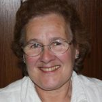 Picture of Sue Brooks